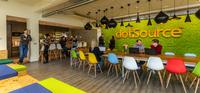 dotSource bleibt auch im Corona-Jahr stabil auf Wachstumskurs