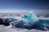Klimaneutrale Unternehmen fördern schneereiche Winter