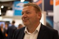 CONTECHNET expandiert: neues Vertriebsbüro in Neuss