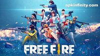 Free Fire Apk vs PUBG Mobile Apk Which is Better Game