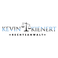 Service - Ehescheidung - Deutschland