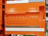 FACTUREE fertigt Strahlenschutz-Komponenten für das europäische Forschungszentrum CERN