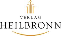 40 Jahre Verlag Heilbronn 1981-2021
