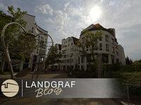 Immobilien in Reutlingen - Heimat entdecken: Heute die Kaiserpassage