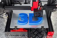 Digitalisierung vs. Corona - 3D-Druck-Branche profitiert