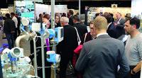 MEORGA MSR-Spezialmessen für Prozess- u. Fabrikautomation 2021