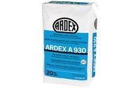 Besonders flexibel: Ardex bringt neuen Wandmörtel auf den Markt