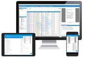 Neue Online-Schulungen für Dokumenten-Management-System ecoDMS verfügbar