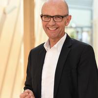 Auszeichnung für Umweltcluster Bayern