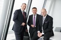 Trotz Corona: Strategische Neuausrichtung der Sparda-Bank Nürnberg schreitet voran