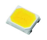 LED-Serie mit Breitband-Lichtspektrum und sehr hoher Lichtqualität