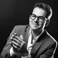 xalution group holt Roger Frei für Ausbau Niederlassung Schweiz