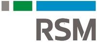 Trotz schwieriger Zeiten: RSM knüpft bei der Transaktionsberatung 2020 an die Erfolge aus dem Vorjahr an