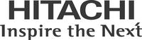 Hitachi Kubernetes Service treibt Cloud-native Anwendungen an