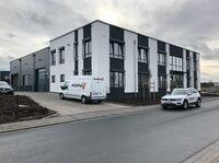 KONI: neuer Standort für Vertriebsbüro Deutschland
