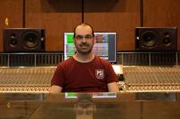 PSI Audio Monitor-Lösungen für den Latin-Grammy-Gewinner: Caco Refojo und die PKO Studios in Madrid setzen auf Lautsprecher mit Schweizer Präzision