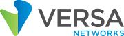 Versa Networks ermöglicht leistungsstarke Konnektivität über sicheres SD-WAN mit AWS Transit Gateway Connect