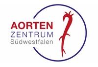 Aorten Aneurysma: Was leistet der neu entwickelte Stent?