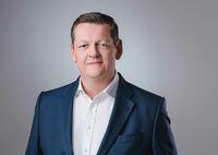 Wolters Kluwer bietet mit HANNIBAL Business Cloud sicheres Hosting von Softwareanwendungen