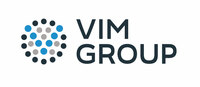Teamverstärkung: VIM Deutschland holt Dr. Shahram Shahlaei-Far an Bord