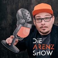 Die Arenz Show