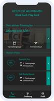 Neue Plattform treibt Digitalisierung für Fitnessbranche