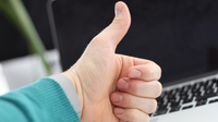 Digitalisierung: SEO unterstützt E-Commerce in Bern