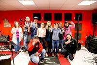 Jugend-Musik-Werk Baden zum Mutmacher des Monats gewählt
