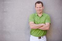 Gesundheitszentrum Daniel Wahl - Physiotherapie in Sonthofen und Oberstaufen