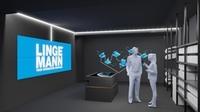 Innovative Beschaffungssysteme verstehen und im Unternehmen nutzen - Interaktiver Showroom für Industrieunternehmen eröffnet in Brühl