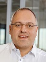 abtis erhält Calling for Microsoft Teams Advanced Specialization