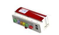 Die zukunftssichere DALI-2 HELVAR IMAGINE 950 Lösung
