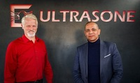 Robert Winterhoff neuer COO der ULTRASONE AG