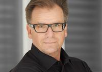 Fritz Stockinger verstärkt Geschäftsleitung der alwitra GmbH zum 1.2.2021