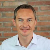 Build38 und MineSec bilden Partnerschaft, um SoftPOS der breiten Masse zugänglich zu machen