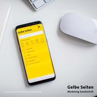 Gelbe Seiten Marketing Gesellschaft erweitert die Geschäftsführung