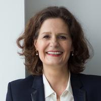 Palmer Hargreaves und Solutions werden neue Content-Partner für PR und interne Kommunikation der AUDI AG