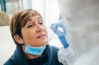 Doppelte Sicherheit: Solenal bietet Kombi-Schnelltest für SARS-CoV-2 und Influenza A+B