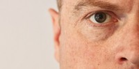 Arzt in Schwäbisch Gmünd setzt auf Therapie bei Burnout
