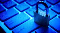 Zusätzliche Zertifikate und neue Produkte von Rockwell Automation sorgen für mehr Cybersecurity