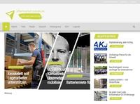 Blick über den Tellerrand: aftermarket-trends.de