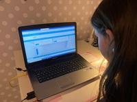 German Edge Cloud macht Schule: Cloud-Lösung für Schulportal Hessen bewältigt hohen Ansturm