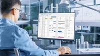 Flexible Produktionsplanung: Sack EDV-Systeme GmbH launcht neue Version der MES-Software proMExS