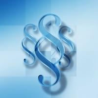 Echte Modernisierung des Patentrechts wagen und digitale Märkte stärken