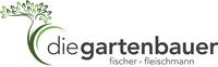 Metzingen: Fischer & Fleischmann schließen sich zusammen