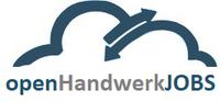 Recruiting-Software Connectoor und Handwerker-Software openHandwerk starten Jobportal openHandwerkJOBS