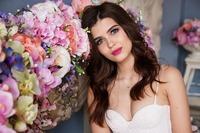"Beauty-Domains: Wenn Ihre Firma bereits ""Beauty"" heißt..."