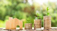 Checkliste zur Förderung von Wohnungslüftungsanlagen 2021