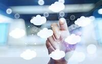 NTT DATA laut NelsonHall führend bei Vermittlung, Orchestrierung und Management von Cloud-Infrastruktur