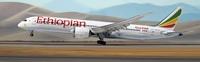 Ethiopian Airlines und CemAir implementieren Interline Abkommen